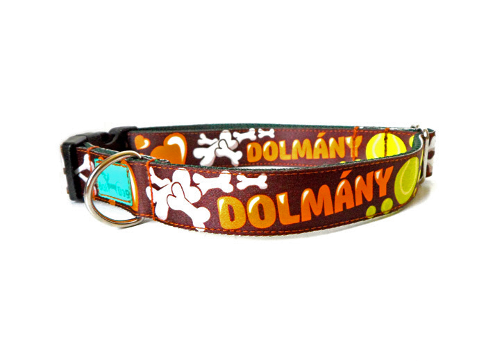http://www.egyedinyakorv.hu/files/image/referenciak2/costum_dog_collar.png