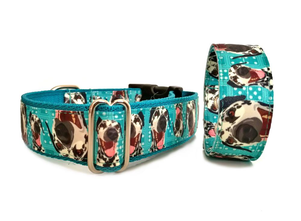 http://www.egyedinyakorv.hu/files/image/referenciak2/custom_dog_collar_dalmatian.png