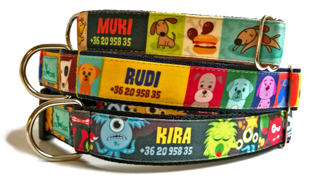 http://www.egyedinyakorv.hu/files/image/referenciak2/custom_dog_collars_for_dog.png