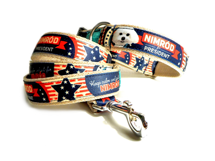 http://www.egyedinyakorv.hu/files/image/referenciak2/unique_dog_collar_with_name.png